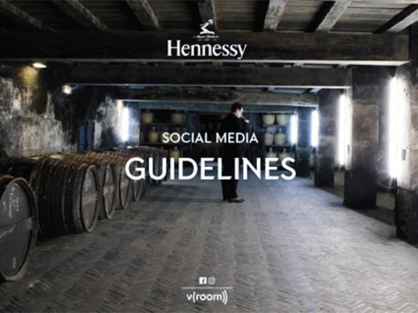 V(room)) pour Hennessy
