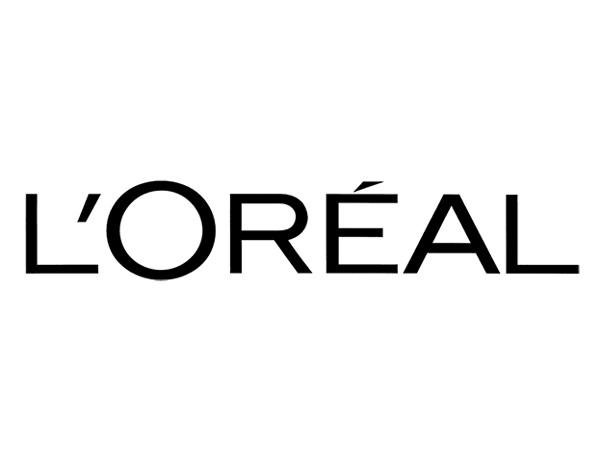 Prodigious pour L'Oréal