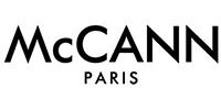 mccann paris